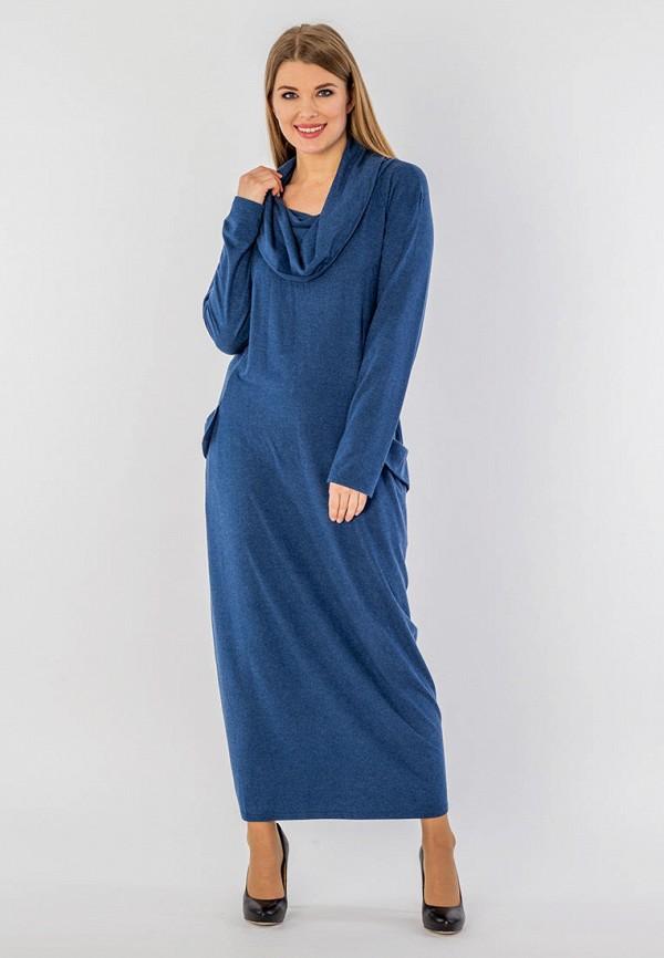 Платье Malena Malena MP002XW1IHHT жакет malena malena mp002xw1gst7