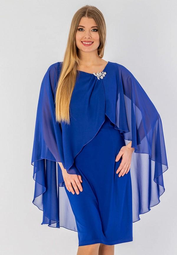 Платье Malena Malena MP002XW1IHI0 жакет malena malena mp002xw1gst7