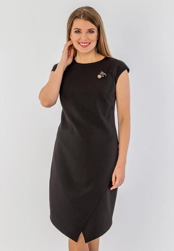 Платье Malena Malena MP002XW1IHIF