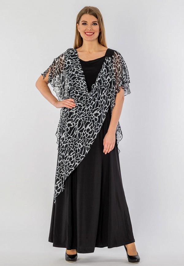 Платье Malena Malena MP002XW1IHIH жакет malena malena mp002xw1gst7