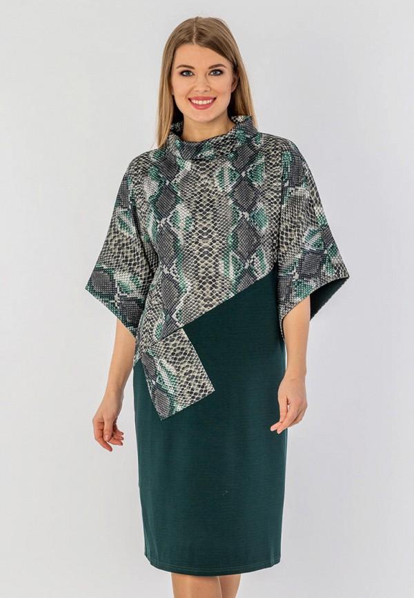 Платье Malena Malena MP002XW1IHIP жакет malena malena mp002xw1gst7