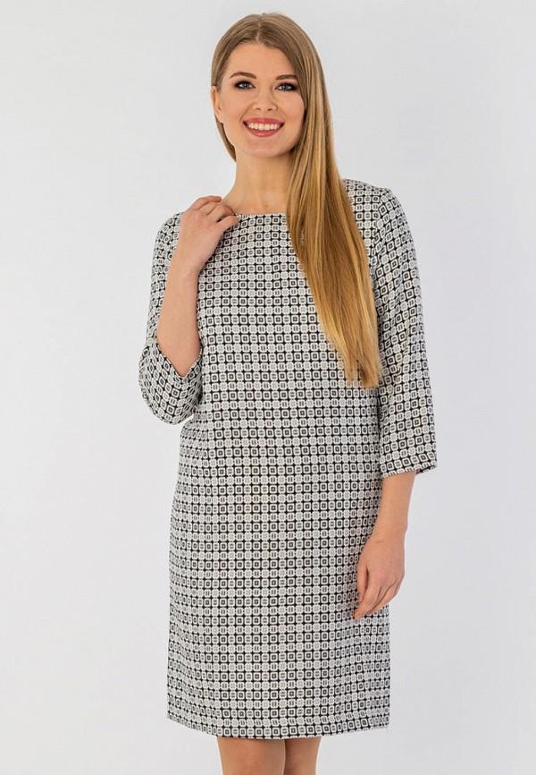 Платье Malena Malena MP002XW1IHIX жакет malena malena mp002xw1gst7