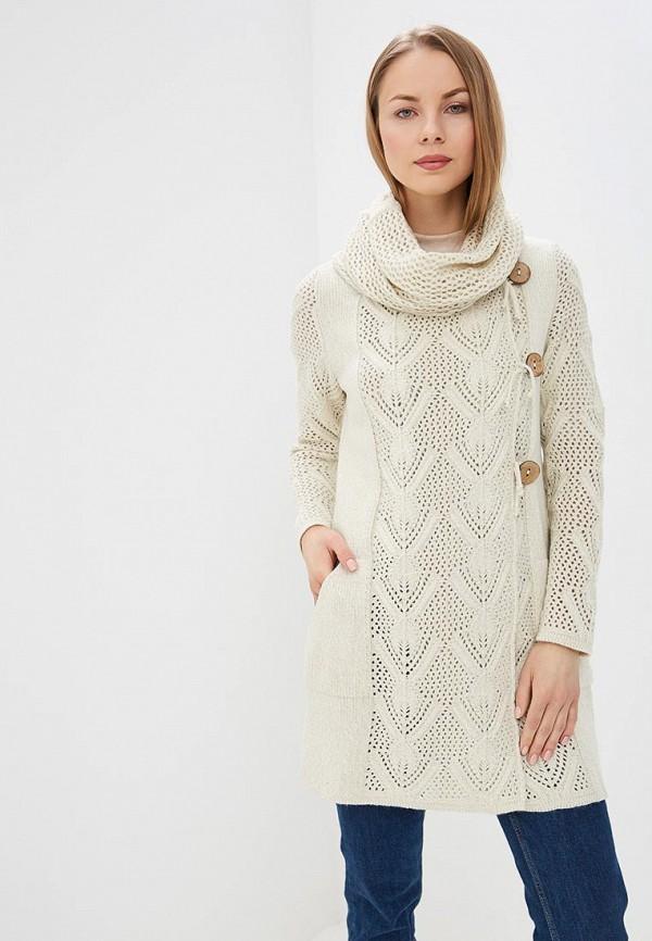 Комплект Milana Style Milana Style MP002XW1IHJ2 платье milana style milana style mi038ewxjv28
