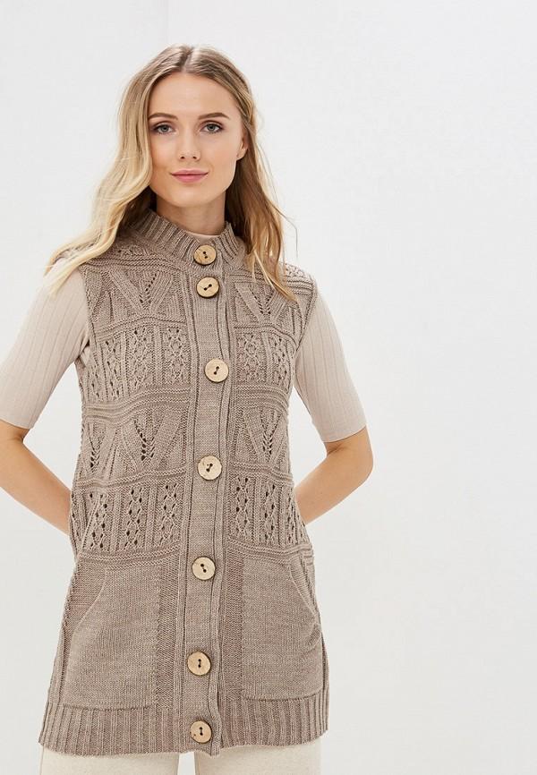 Жилет Milana Style Milana Style MP002XW1IHK6 платье milana style milana style mi038ewxjv28
