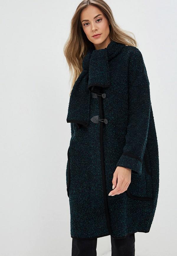 купить Кардиган Milana Style Milana Style MP002XW1IHLA по цене 2390 рублей