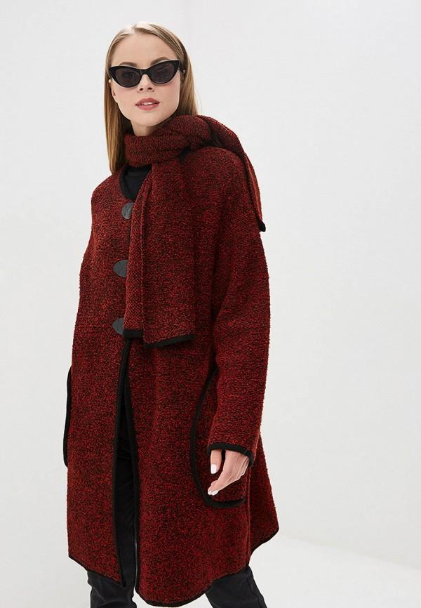 купить Кардиган Milana Style Milana Style MP002XW1IHLC по цене 3990 рублей