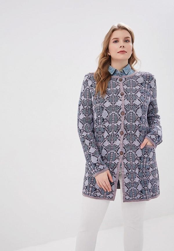 Кардиган Milanika Milanika MP002XW1IHM1 блузка milanika цвет голубой 91646 размер 44