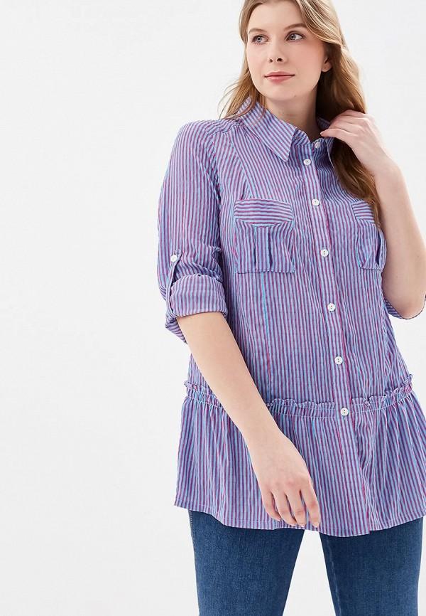 Блуза Berkline Berkline MP002XW1IHMY