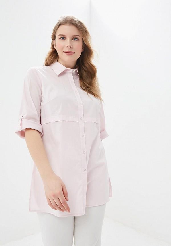 цена Блуза Balsako Balsako MP002XW1IHNE онлайн в 2017 году