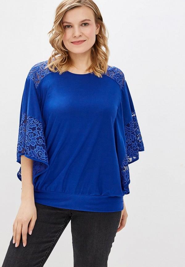Блуза Olsi Olsi MP002XW1IHOQ футболка olsi olsi mp002xw025ve