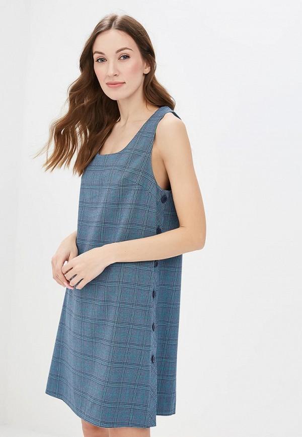 Платье Viserdi Viserdi MP002XW1IHOR платье viserdi viserdi mp002xw1hnz2