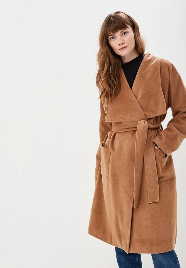 Пальто Gepur Gepur MP002XW1IHP2 пальто gepur gepur mp002xw1hdqy