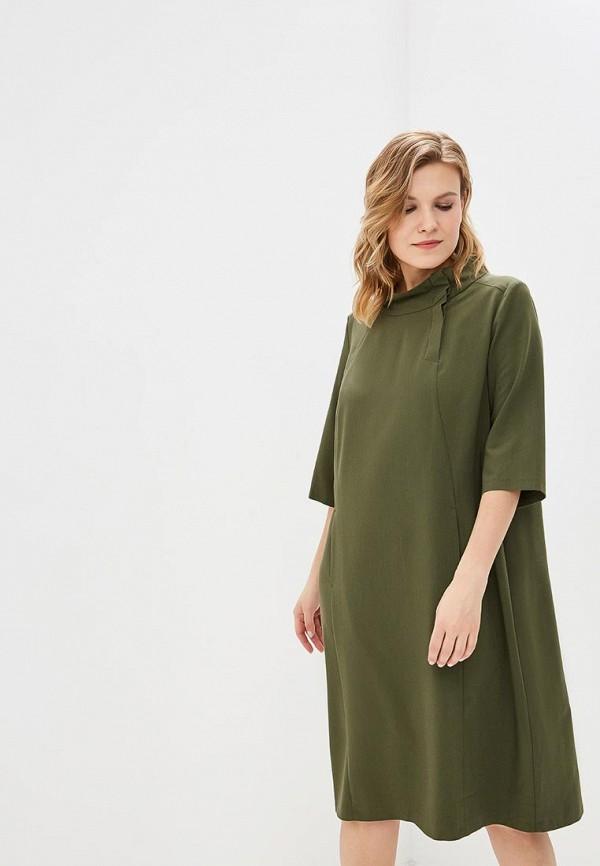 лучшая цена Платье Zar style Zar style MP002XW1IHP8