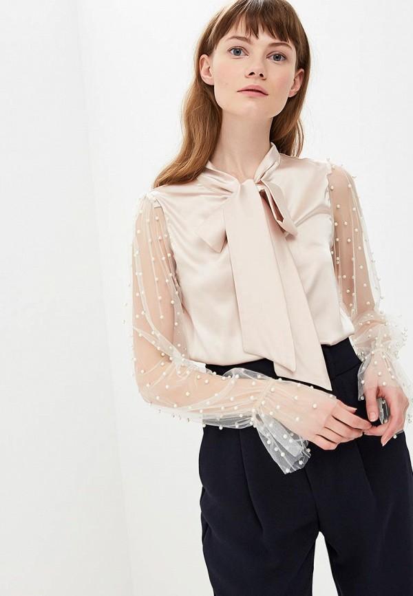 Блуза Gepur Gepur MP002XW1IHPF блуза gepur gepur mp002xw1ihnc