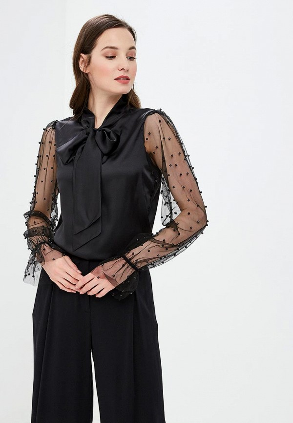 Блуза Gepur Gepur MP002XW1IHPM блуза gepur gepur mp002xw1ihnc