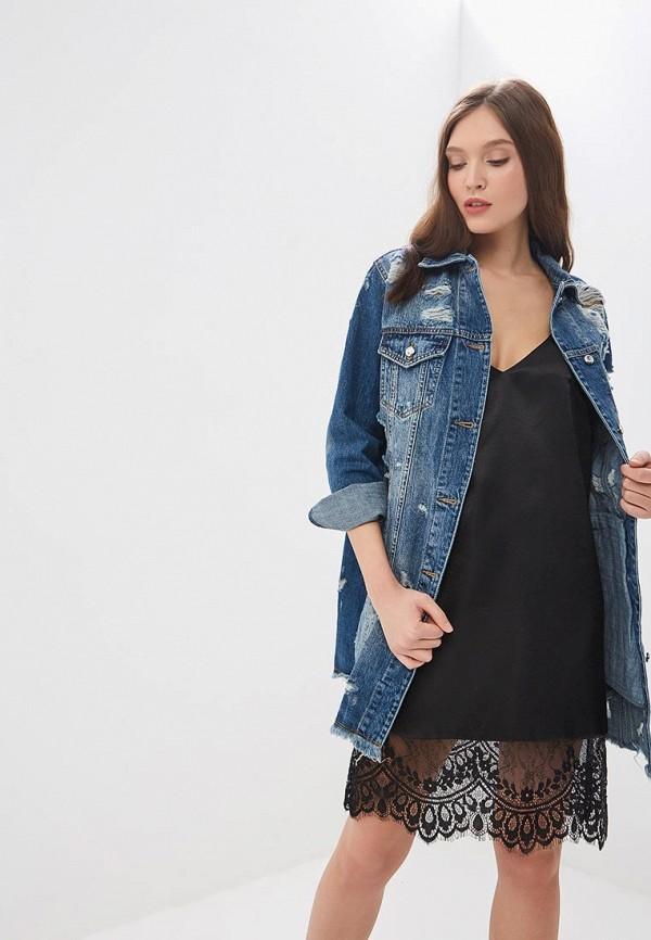 Куртка Whitney Whitney MP002XW1IHPS цена