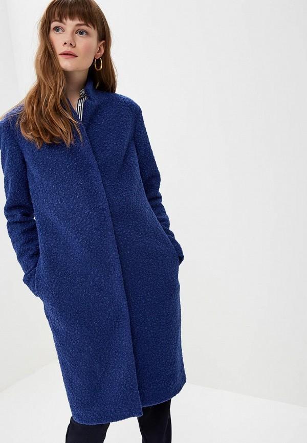 Пальто Gepur Gepur MP002XW1IHPX пальто gepur gepur mp002xw1ihq2