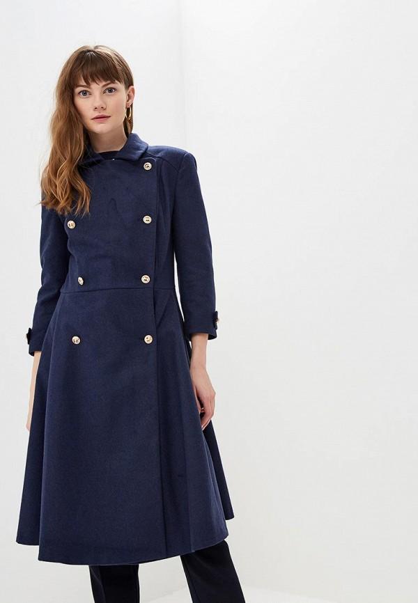 Пальто Gepur Gepur MP002XW1IHQ2 пальто gepur gepur mp002xw1hdqp