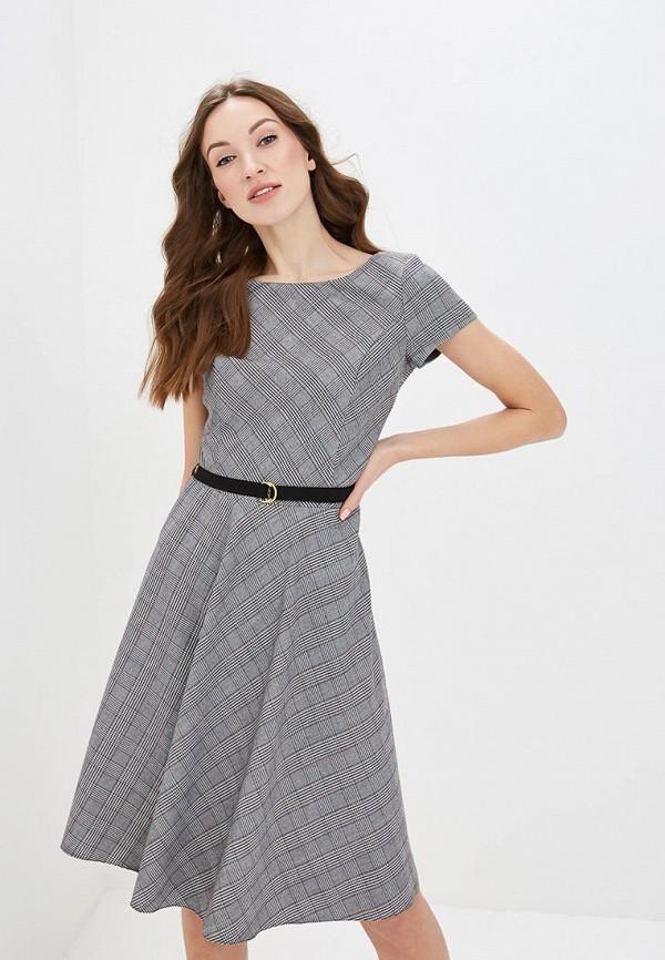 купить Платье Viserdi Viserdi MP002XW1IHQ6 по цене 3020 рублей