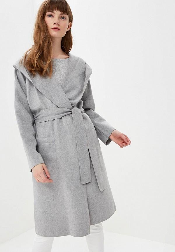 Пальто Gepur Gepur MP002XW1IHQ7 купальник gepur gepur mp002xw0quzr