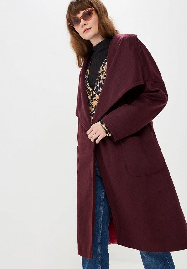 Пальто Gepur Gepur MP002XW1IHQC пальто gepur gepur mp002xw1ihq2