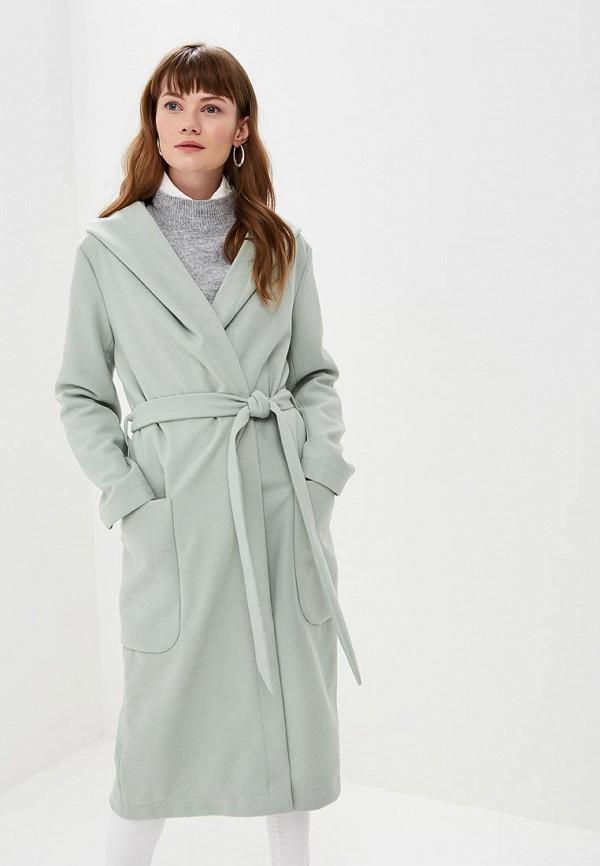 Пальто Gepur Gepur MP002XW1IHQL пальто gepur gepur mp002xw1ihq2
