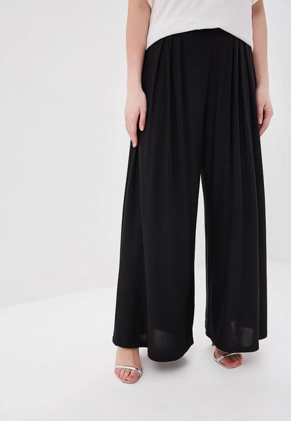 женская повседневные юбка olsi, черная