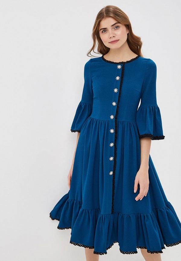 Платье MadaM T MadaM T MP002XW1IHU3 платье madam t madam t ma422ewpzd70