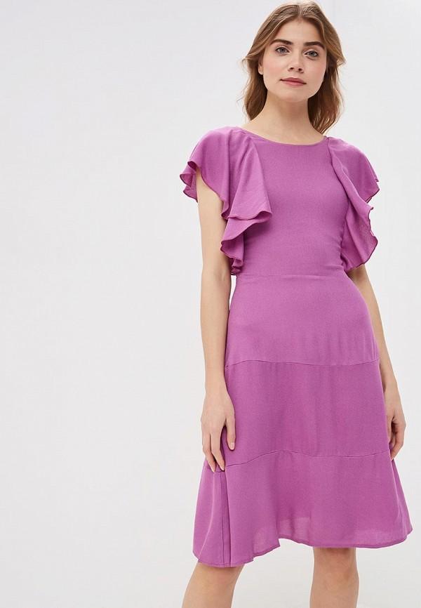 Платье MadaM T MadaM T MP002XW1IHU4 платье madam t madam t ma422ewpzd70