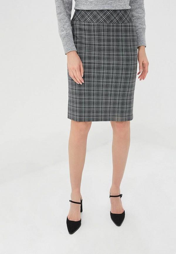 Прямые юбки shovsvaro