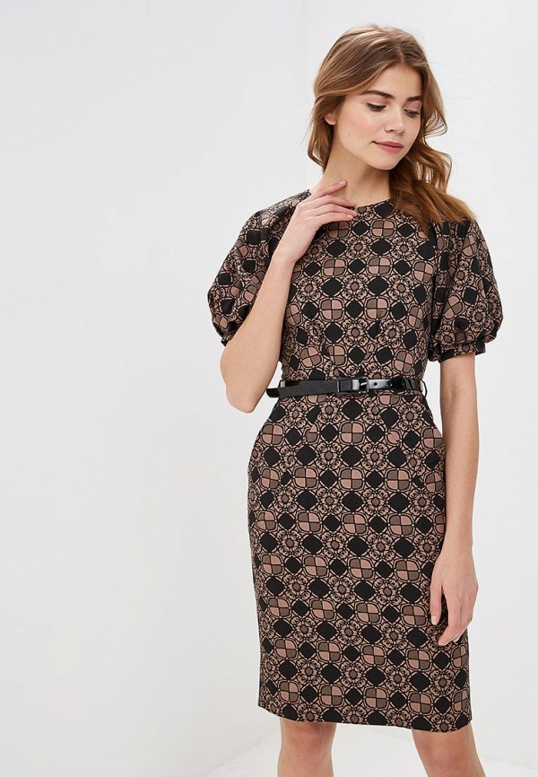 Платье MadaM T MadaM T MP002XW1IHZM платье madam t madam t ma422ewpzd70