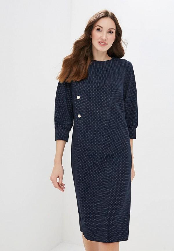 цена Платье Viserdi Viserdi MP002XW1II01 онлайн в 2017 году