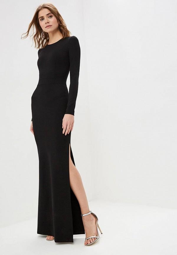 Платье Zerkala Zerkala MP002XW1II1B платье zerkala zerkala mp002xw1adev