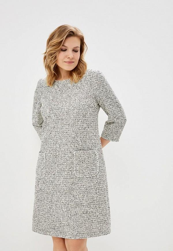 цена на Платье Borboleta Borboleta MP002XW1II1C