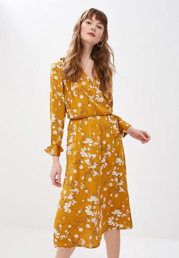 Платье Clabin Clabin MP002XW1II23 недорго, оригинальная цена