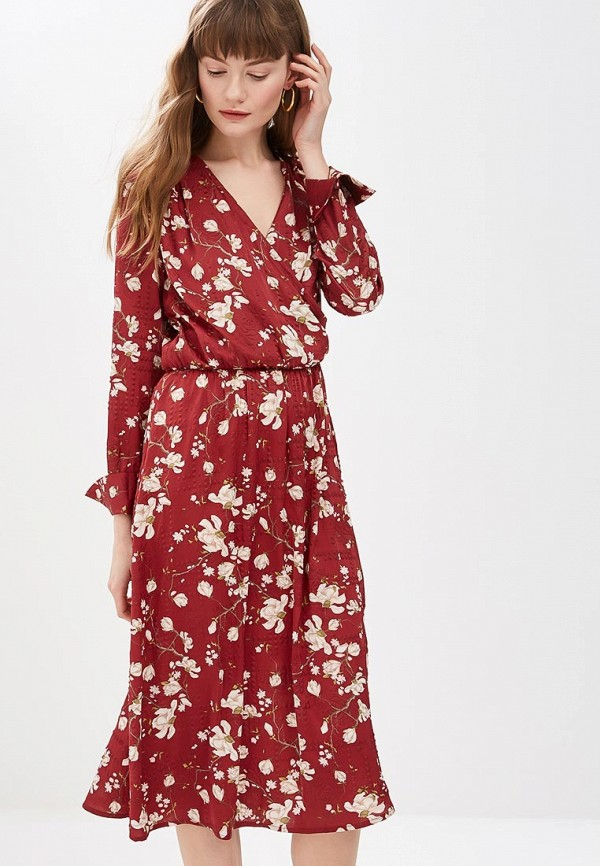 Платье Clabin Clabin MP002XW1II29 недорго, оригинальная цена