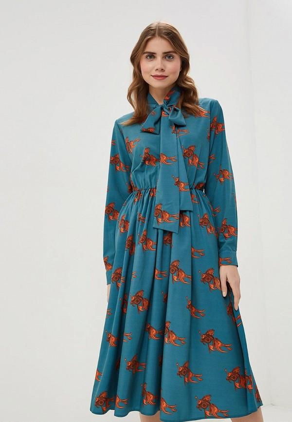 Платье Ribbon