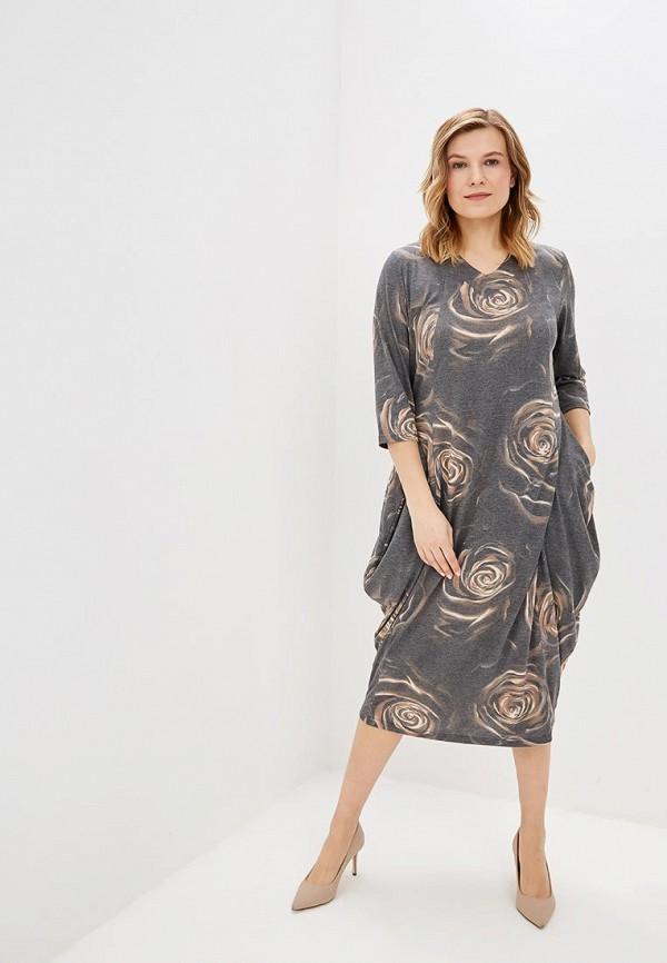 Платье Olsi Olsi MP002XW1II4M футболка olsi