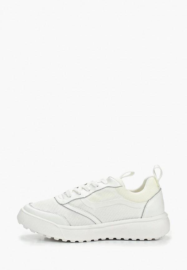 Низкие кроссовки, Chezoliny