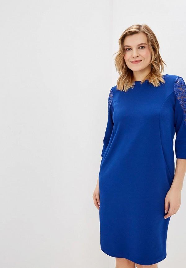 Платье Olsi Olsi MP002XW1II6K платье olsi olsi mp002xw1he12