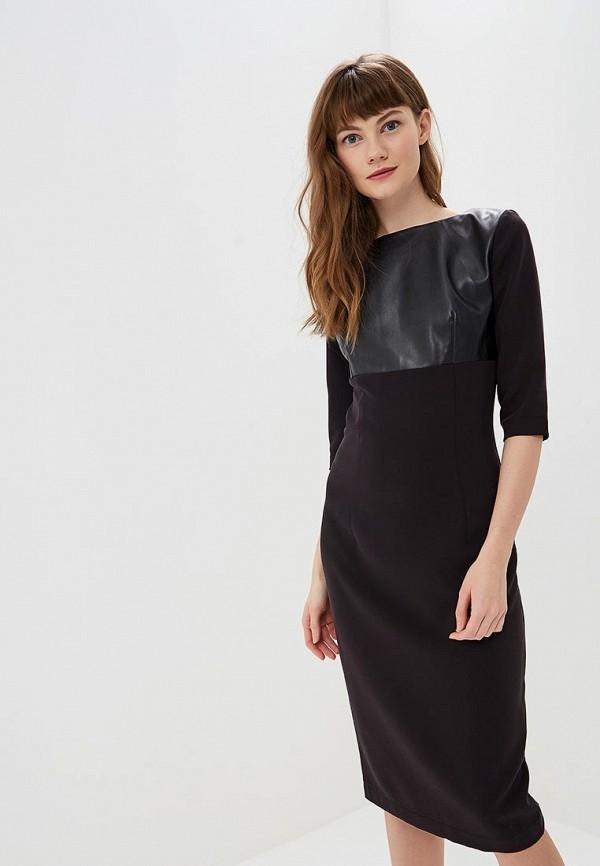 Платье Gepur Gepur MP002XW1II7J платье gepur gepur mp002xw11y9t