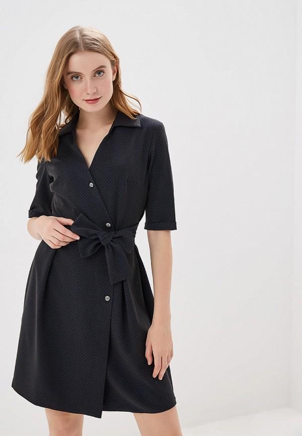 цена Платье Viserdi Viserdi MP002XW1II7X онлайн в 2017 году