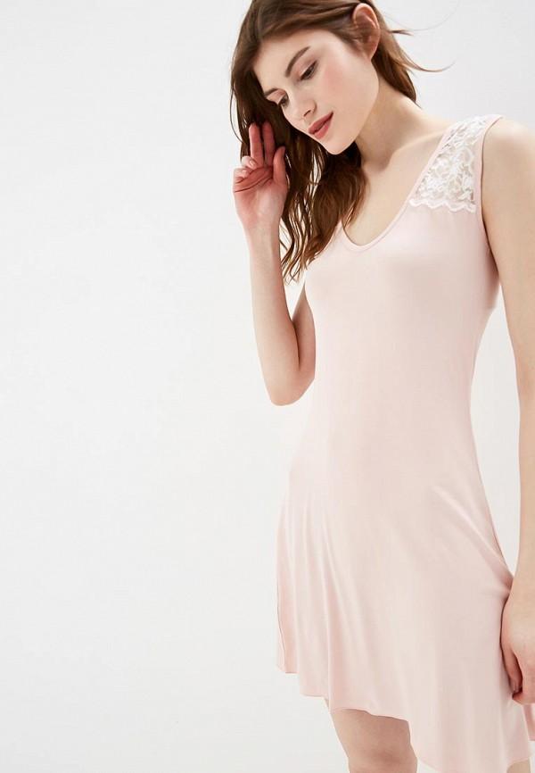 Ночные сорочки Luisa Moretti