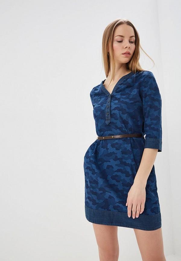 Платье GJO.E