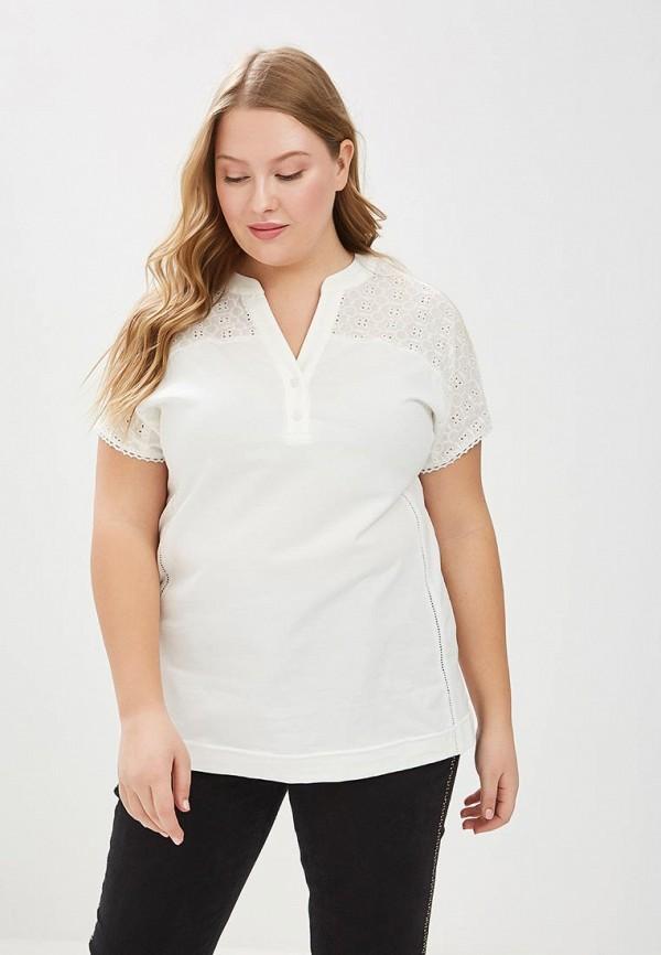Блуза Averi Averi MP002XW1IIKD недорго, оригинальная цена