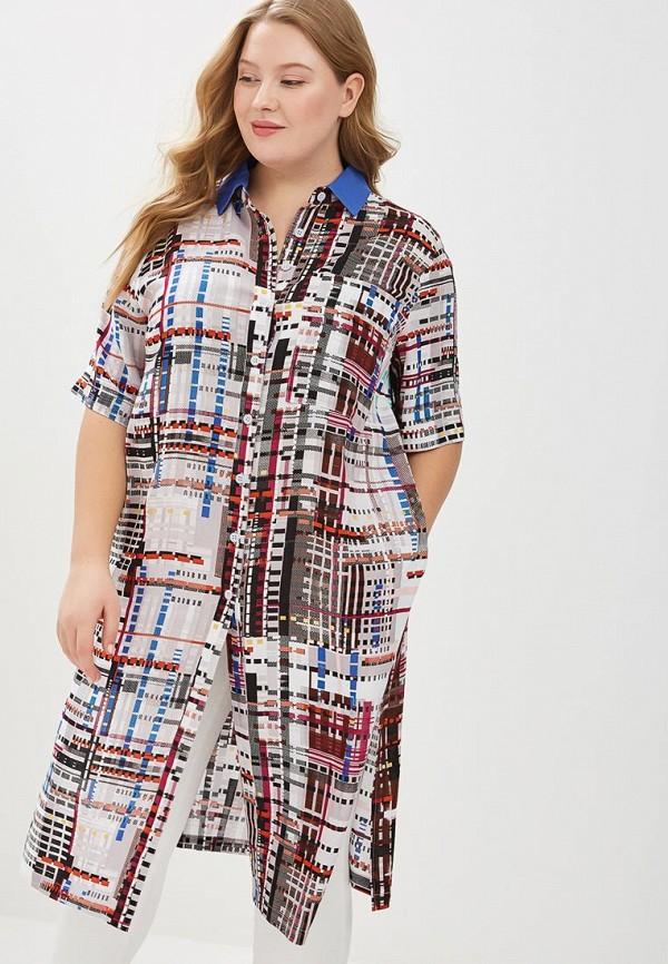 Платье Averi Averi MP002XW1IIKW цены онлайн