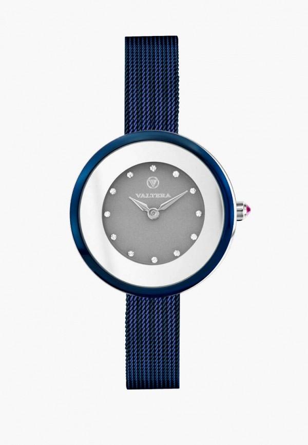 Часы Valtera Valtera MP002XW1IILP часы женские valtera 89077