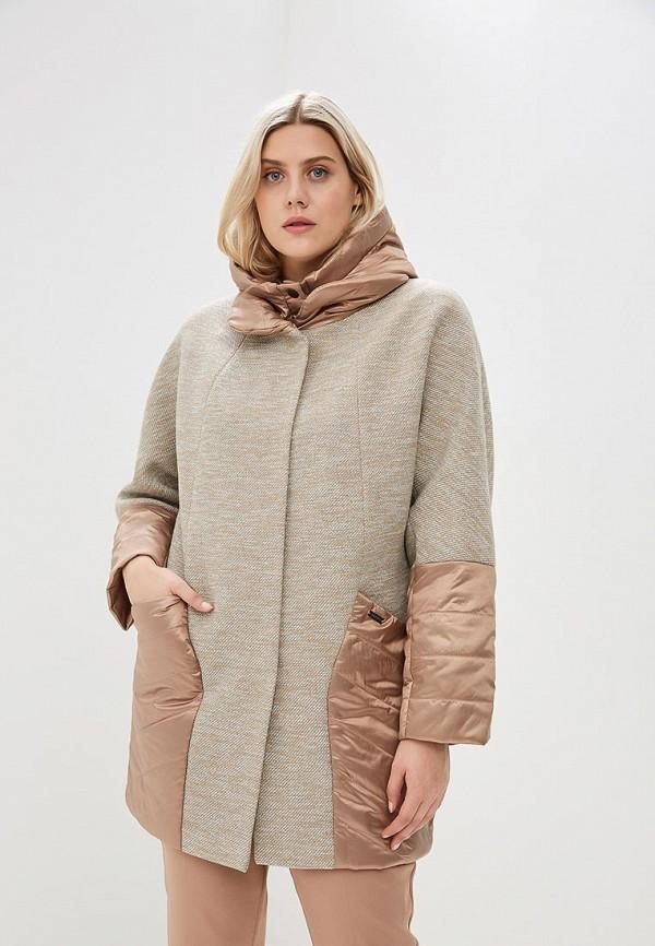 Пальто Beatris