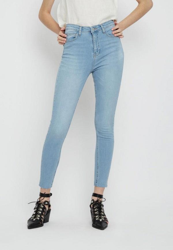 Фото - Джинсы Lime Lime MP002XW1IIRX джинсы женские lime цвет голубой 340 8700 269 размер 29 46