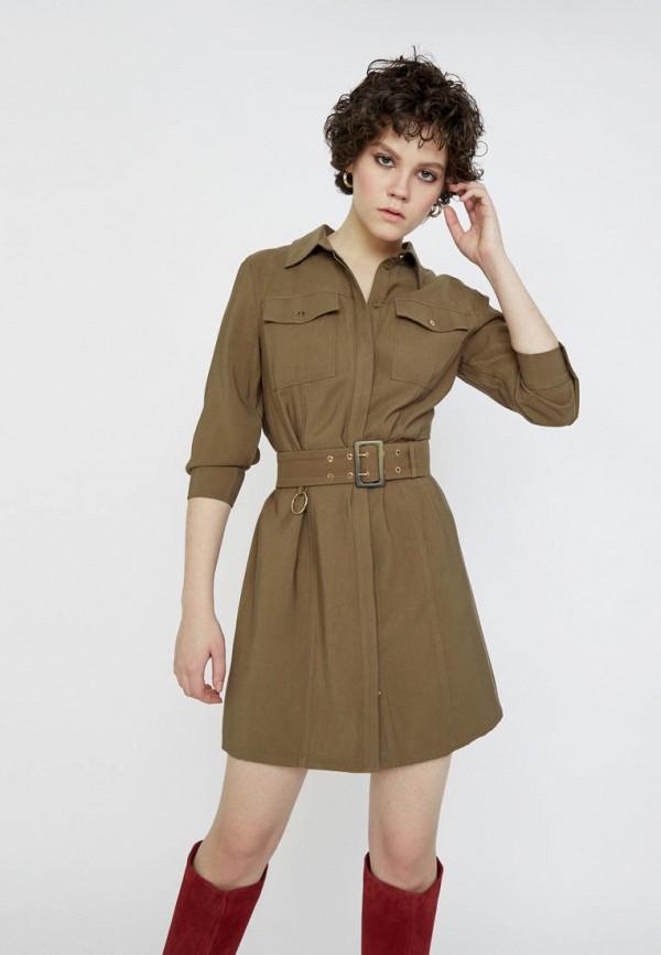 Платье Lime Lime MP002XW1IISD платье lime lime mp002xw1igl2